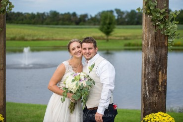 Rock creek farm wedding 277-XL