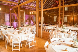 Rock creek farm wedding 293-XL