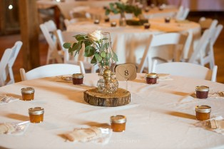 Rock creek farm wedding 295-XL