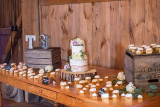 Rock creek farm wedding 298-XL