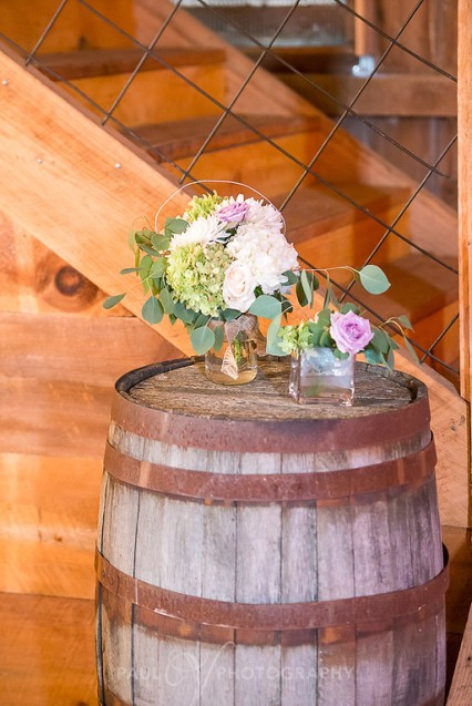 Rock creek farm wedding 304-XL