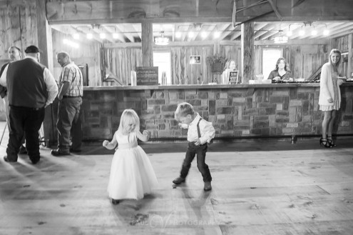Rock creek farm wedding 316-XL