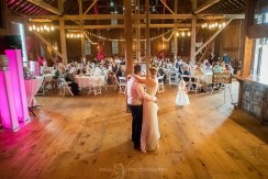 Rock creek farm wedding 346-XL