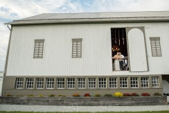 Rock creek farm wedding 355-XL