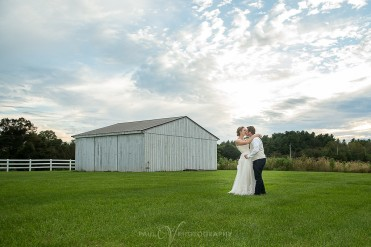 Rock creek farm wedding 359-XL